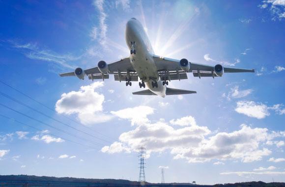 Mechanical Engineering Aerospace