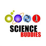 science buddies graphic