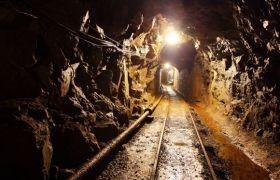 Geotechnical engineering - mining