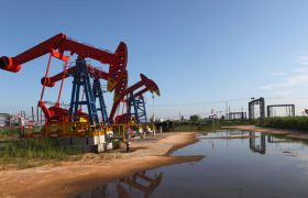 geotechnical oil engineering