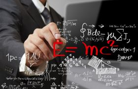 engineering sciences - math